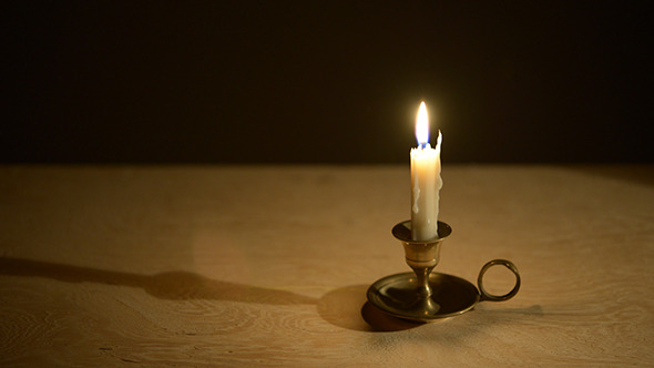 candle-time-lapse-01-h264-by_sergio_schnitzler-yio-preview